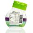 Stur Liquid Water Enhancer - Boldly Blackcurrant Apple: Image 2