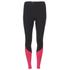 ONLY Women's Boost Training Leggings - Black: Image 1