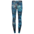 Myprotein Reflection Leggings, Dam: Image 2