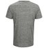 T by Alexander Wang Men's Short Sleeve T-Shirt - Heather Grey: Image 2