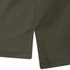T by Alexander Wang Men's Short Sleeve Polo Shirt - Army: Image 4