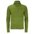 Fjallraven Men's Abisko Trail Fleece - Meadow Green: Image 1