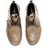 Rockport Men's Plaintoe Chukka Boots - Drift: Image 2