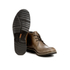 Rockport Men's Plaintoe Chukka Boots - Drift: Image 7
