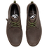 Rockport Men's Plaintoe Chukka Boots - Cafe Brown: Image 2