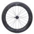 Zipp 808 NSW Carbon Clincher Wheelset - Campagnolo: Image 1