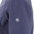 Craghoppers Men's Selby Half Zip Microfleece Jumper - Dusk Blue: Image 5