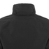 Craghoppers Men's Aldwick Gore-Tex Jacket - Black: Image 6