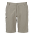 Craghoppers Men's Kiwi Trek Shorts - Beach: Image 1