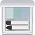 RMK Color Performance Eye Shadow - 03: Image 1