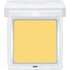 RMK Ingenious Powder Eye Shadow - N Ex-16: Image 1