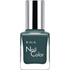 RMK Nail Varnish Color - Ex Ex-46: Image 1