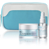 bliss Bright Future Moisturiser (Worth £104.50): Image 1