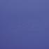 Elka Men's Binderup Rain Jacket - Royal Blue: Image 3