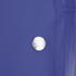 Elka Men's Binderup Rain Jacket - Royal Blue: Image 5