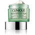 Clinique Superdefense Night Recovery Moisturizer 50ml (Skin Types 3/4): Image 1