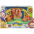 Teletubbies Superdome Playset: Image 6