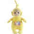 Teletubbies Lullaby Laa-Laa: Image 1