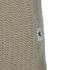 J.Lindeberg Men's Crew Neck Knitted Jumper - Golden Beige: Image 3