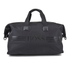 BOSS Green Men's Pixel Holdall - Black: Image 1