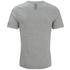 Billionaire Boys Club Men's Ivy T-Shirt - Heather Grey: Image 2