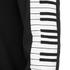 Opening Ceremony Men's Liszt Long Sleeve T-Shirt - Black: Image 3