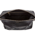 Paul Smith Accessories Men's Wash Bag - Black: Image 4