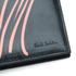 Paul Smith Accessories Men's Scribble Billfold Wallet - Navy: Image 3