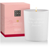 Rituals Indian Rose Scented Candle (290g): Image 1