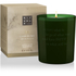 Rituals Lotus Secret Scented Candle (290g): Image 1