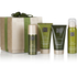 Rituals Tao Treat Gift Set: Image 1