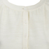 A.P.C. Women's Laurie Top - White: Image 4