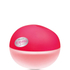 DKNY Be Delicious Electric Candy Loving Glow Eau De Toilette (50ml): Image 2