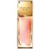 Michael Kors Sexy Sunset Eau De Parfum (50ml): Image 1