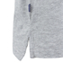 Le Shark Men's Bridstow Crew Neck T-Shirt - Light Grey Marl: Image 4