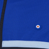 Le Shark Men's Alloway Zip Through Casual Jacket - True Navy: Image 3