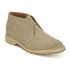 YMC Men's Desert Boots - Sand: Image 5