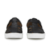 YMC Men's Punk Leather Sandal Trainers - Black: Image 4