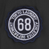 Tokyo Laundry Men's Strickland Casual Jacket - Black: Image 6