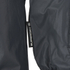 Superdry Men's Moody Micro Lite Bomber Jacket - Ink: Image 3