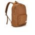Herschel Classic Backpack - Caramel: Image 3
