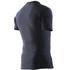 KYMIRA Infrared Pro Short Sleeve Top - Black: Image 2