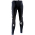 KYMIRA Infrared Core 1.5 Leggings - Black: Image 2