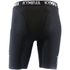 KYMIRA Infrared Core 2.0 Shorts - Black: Image 3