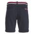 Superdry Men's International Chino Shorts - Legion Blue: Image 4