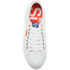Superdry Men's Low Pro Trainers - Optic White: Image 3