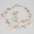 Bark & Blossom Tiffany Pearl Light Garland: Image 1