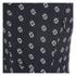 Superdry Women's Slinky Print Maxi Dress - Navy Ikat Dot: Image 3