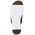 UGG Women's Kari Slide Sandals - Black: Image 5