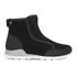 UGG Women's Laurelle Ankle Boots - Black: Image 1